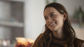 Love Quinn You Victoria Pedretti