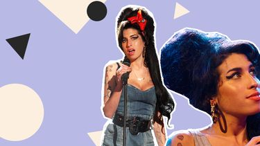 amy winehouse tour 2019