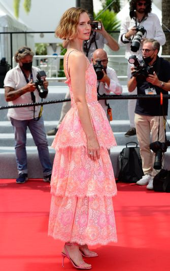 cannes filmfestival 2021 looks