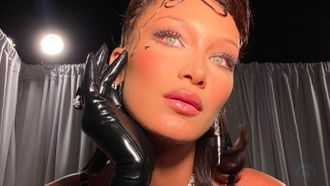 ogen make-uptrends