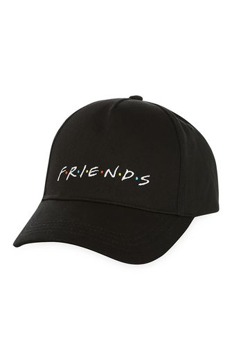 Primark Friends-collectie