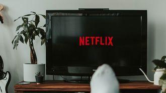 Netflix zen