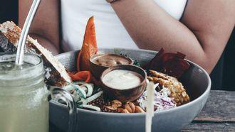 wat-eten-voor-afvallen