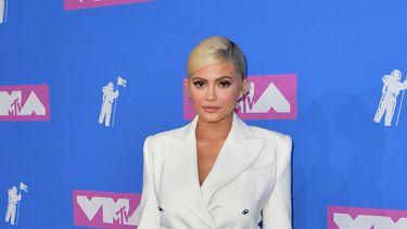 Kylie Jenner favoriete foundation