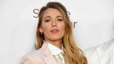 blake lively we used to live here netflix