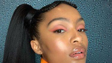 beautytrends nineties