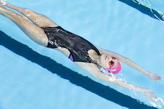 Rosalie zwembad Zalando