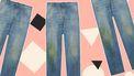 gucci-jeans-grasvlekken