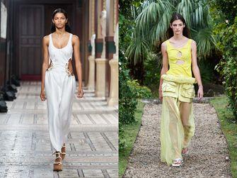 modetrends 2021 lente