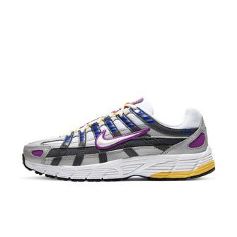 nike6000 sneaker releases