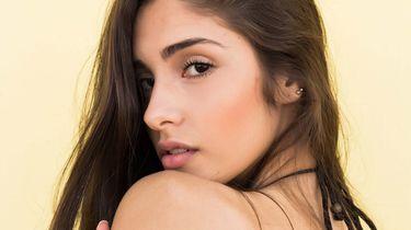 huidverzorging tips