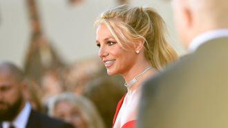 Britney Spears Framing Britney reactie