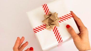 kleine ondernemers steunen feestdagen