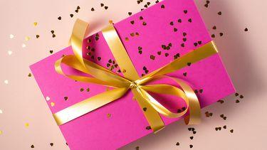originele-cadeaus