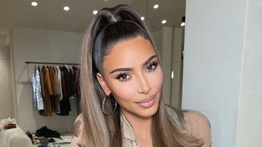 kim kardashian zonder make-up north west kim kardashian sneeuw indringer huis