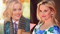 legally blonde acteurs