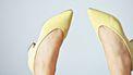 nineties-schoenen