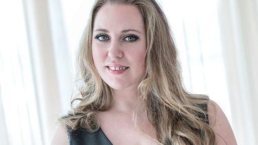 Marike van der Velden