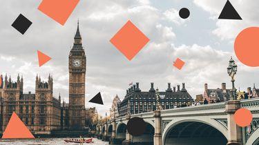Citytrip Londen tips