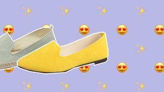zomerse schoenen aliexpress