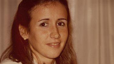 netflix documentaire carmel maria marta