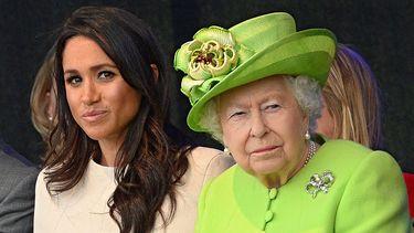 meghan markle royals afwezigheid begrafenis prins philip