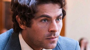 Extremely Wicked, Shockingly Evil And Vile boycot zac efron ted bundy