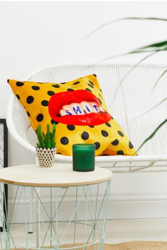 ASOS interieur items