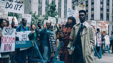 films series racisme documentaire