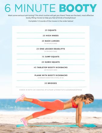 weekly-workout-plans-thuisworkout