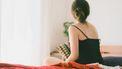 menstruatie-opgeblazen-gevoel