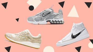 sneaker-release-week-16