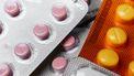 de pil bijwerkingen