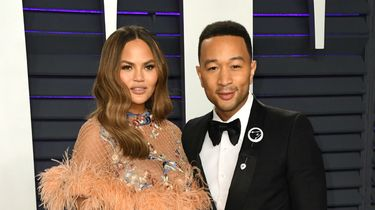 john legend over het mommy-shaming van chrissy teigen