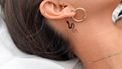 oor tattoos inspiratie