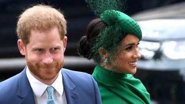 royals onvergetelijke momenten