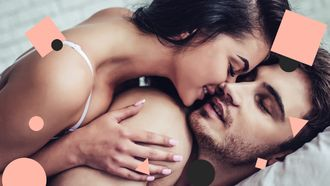 seks ex nadelen experts
