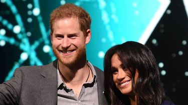 meghan markle prins harry instagram canada