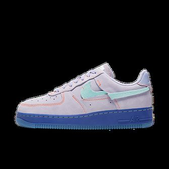 sneakers week 49