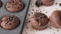 recepten snacks met minder dan 5 ingrediënten