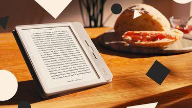 romantische boeken, boek met koffie