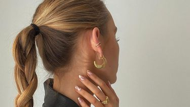 oorbellen gezichtsvorm