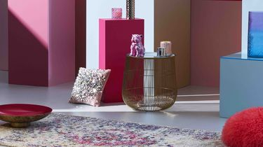 river island interieur collectie