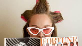 stijltang-krultang-haar