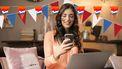 koningsdag-online-activiteiten