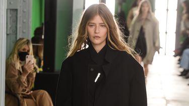 modetrends lente 2021