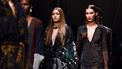 milan fashion week digitaal