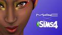 sims-mac-cosmetics