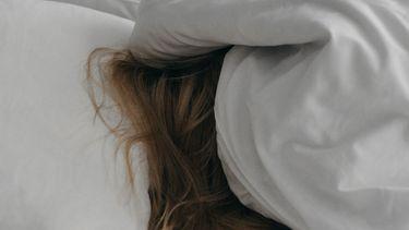 coronavirus-insomnia