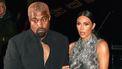 kim kardashian Kanye west huis